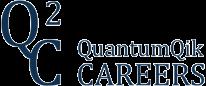 QuantumQik Careers